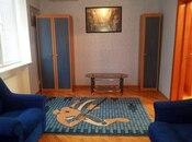 Bağ - Bilgəh q. - 250 m² (6)