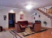 Bağ - Bilgəh q. - 250 m² (3)
