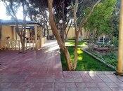 Bağ - Bilgəh q. - 250 m² (16)