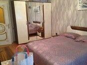 3 otaqlı yeni tikili - İnşaatçılar m. - 85 m² (5)
