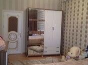 3 otaqlı yeni tikili - İnşaatçılar m. - 85 m² (11)
