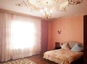 Bağ - Şüvəlan q. - 300 m² (27)
