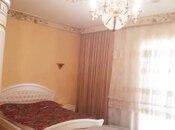 Bağ - Şüvəlan q. - 300 m² (25)