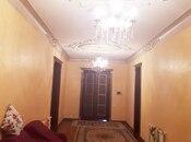 Bağ - Şüvəlan q. - 300 m² (24)