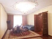 Bağ - Şüvəlan q. - 300 m² (20)