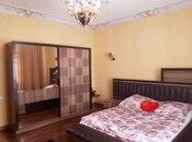 Bağ - Şüvəlan q. - 300 m² (26)