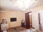Bağ - Şüvəlan q. - 300 m² (21)