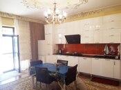 Bağ - Şüvəlan q. - 300 m² (18)