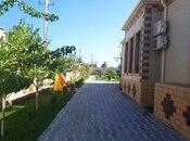 Bağ - Şüvəlan q. - 300 m² (8)