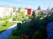 Bağ - Şüvəlan q. - 300 m² (5)