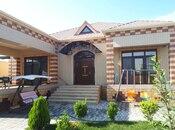 Bağ - Şüvəlan q. - 300 m² (4)