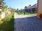 Bağ - Şüvəlan q. - 300 m² (13)