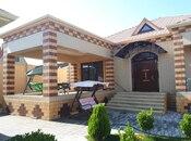 Bağ - Şüvəlan q. - 300 m² (3)