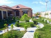 Bağ - Şüvəlan q. - 300 m² (14)