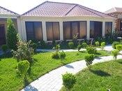 Bağ - Şüvəlan q. - 300 m² (6)