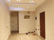 4 otaqlı yeni tikili - Şah İsmayıl Xətai m. - 150 m² (19)