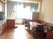 3 otaqlı yeni tikili - Nəsimi r. - 175 m² (9)