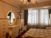3 otaqlı yeni tikili - Nizami m. - 170 m² (24)