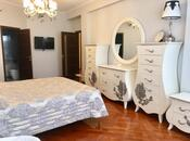 3 otaqlı yeni tikili - Nizami m. - 170 m² (2)