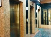 3 otaqlı yeni tikili - Nizami m. - 170 m² (26)