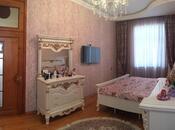 6 otaqlı ev / villa - Bakıxanov q. - 230 m² (7)