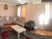 6 otaqlı ev / villa - Bakıxanov q. - 230 m² (5)