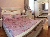 6 otaqlı ev / villa - Bakıxanov q. - 230 m² (14)