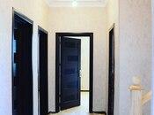 5 otaqlı ev / villa - Sabunçu r. - 200 m² (2)