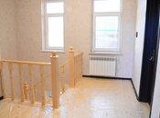 5 otaqlı ev / villa - Sabunçu r. - 200 m² (4)