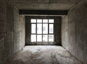 3 otaqlı yeni tikili - İnşaatçılar m. - 113 m² (4)