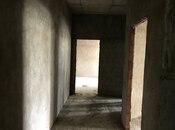 3 otaqlı yeni tikili - İnşaatçılar m. - 113 m² (5)