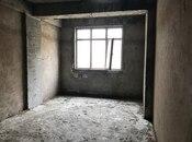 3 otaqlı yeni tikili - İnşaatçılar m. - 113 m² (7)