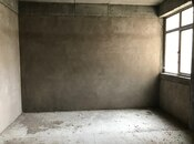 3 otaqlı yeni tikili - İnşaatçılar m. - 113 m² (8)