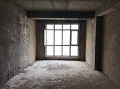 3 otaqlı yeni tikili - İnşaatçılar m. - 113 m² (10)
