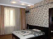 3 otaqlı yeni tikili - Sahil m. - 90 m² (14)