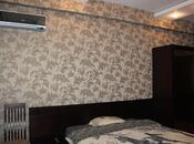 3 otaqlı yeni tikili - Sahil m. - 90 m² (13)