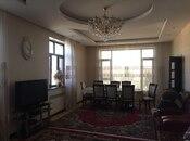 6 otaqlı ev / villa - Xəzər r. - 340 m² (10)