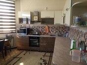 6 otaqlı ev / villa - Xəzər r. - 340 m² (5)