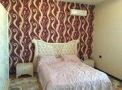 6 otaqlı ev / villa - Xəzər r. - 340 m² (7)