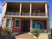 6 otaqlı ev / villa - Xəzər r. - 340 m² (2)