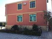 6 otaqlı ev / villa - Xəzər r. - 340 m² (14)