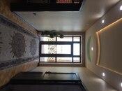 6 otaqlı ev / villa - Xəzər r. - 340 m² (13)