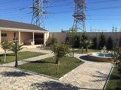 6 otaqlı ev / villa - Xəzər r. - 340 m² (3)