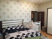 6 otaqlı ev / villa - Xəzər r. - 340 m² (8)