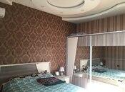 6 otaqlı ev / villa - Xəzər r. - 340 m² (6)