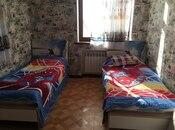 6 otaqlı ev / villa - Xəzər r. - 340 m² (9)