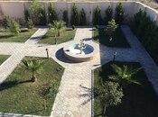 6 otaqlı ev / villa - Xəzər r. - 340 m² (15)