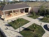 6 otaqlı ev / villa - Xəzər r. - 340 m² (16)