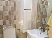 6 otaqlı ev / villa - Xəzər r. - 340 m² (11)