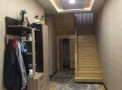6 otaqlı ev / villa - Xəzər r. - 340 m² (4)